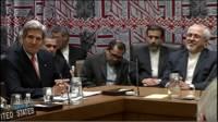 أوباما يحث إيران على التوصل لاتفاق حول برنامجها النووي