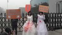Exposição mostra um século de mulheres-objeto na propaganda dos EUA