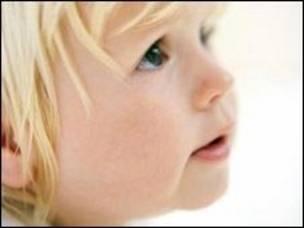 8e3fbc7a8 Image caption Na clínica americana, pais podem selecionar cor dos olhos e  dos cabelos