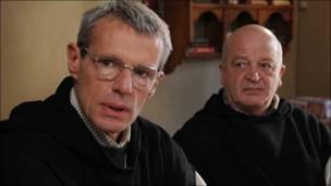 Кадры из фильмов в конкурсе Каннского кинофестиваля