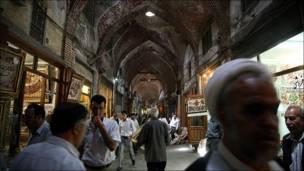 Nuevos sitios considerados Patrimonio de la Humanidad por la Unesco. Crédito: Unesco