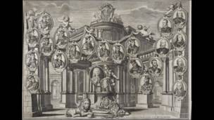 British Library Board