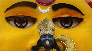 Festival hindú