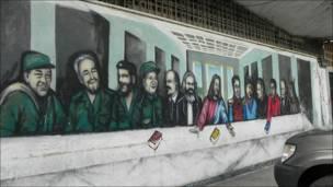 Foto: Anahí Aradas
