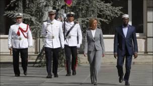 Shirka ICG ee Madrid