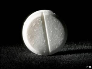 medicamentos para el dolor de cabeza en el embarazo