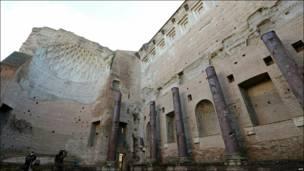 templo venus
