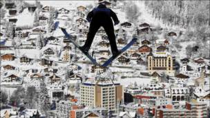 كأس العالم للتزلج
