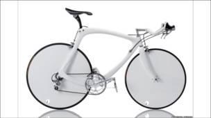 自行车大全