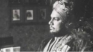 عبد الكريم..المدرس العاشق في حياة الملكة فيكتوريا
