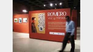 Fotos de Monseñor Oscar Romero