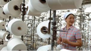 Fábrica textil en China 4e78cc1d86f9