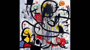 """Mayo 68"" (1968)"