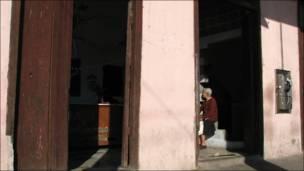 Виньялес (фото и текст Анны Висенс)