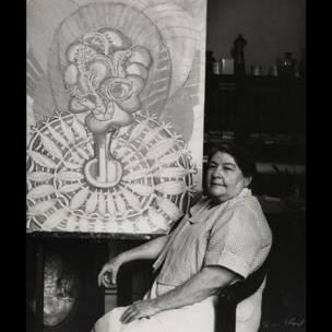 Amelia Peláez