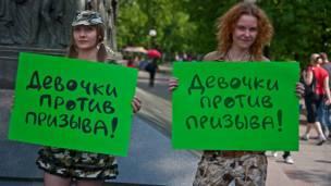 Фото Иван Афанасьев