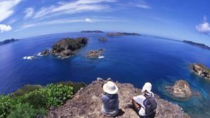 Foto: Japan National Tourism Organization