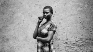 Kudancin Sudan cikin hotuna