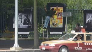 Un día como hoy: 100 años de Cantinflas