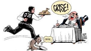 Cortesia/Carlos Latuff