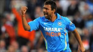 भारत-इंग्लैंड ट्वेन्टी-20 मैच