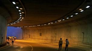 दिल्ली एयरपोर्ट का टी 3