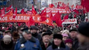 Фото: Илья Епишкин