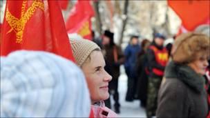 Фото: Иван Сидоренко