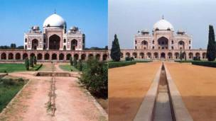Foto: The Aga Khan Trust for Culture