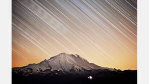 Foto: Chris Morin/National Geographic Photo Contest