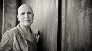 Kathy, picha hii imepigwa na Jeanette Verster, Marekani.