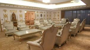 होटल डैट हनोई