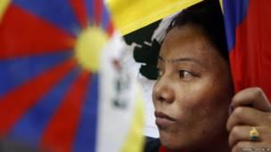 mata,tibet,zanga zanga