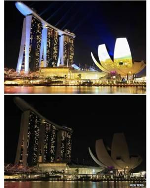 सिंगापोर