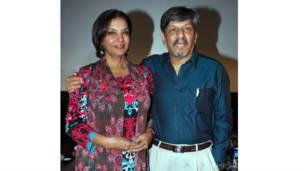 फिल्मकार विधु विनोद चोपड़ा को फिल्म इंडस्ट्री में 30 साल हो गए हैं.