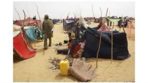 Agência da ONU para Refugiados (UNHCR)