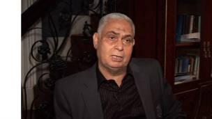 شاهد بقضية مبارك
