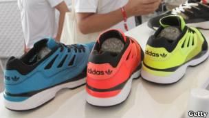 Nike Pirata El Contra Bbc Calzado Mundo Adidas Deportivo News Y UzqSVpM