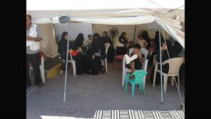 Liliana Mesquita/MSF