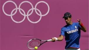 Los atletas más ricos de los Juegos Olímpicos Londres 2012