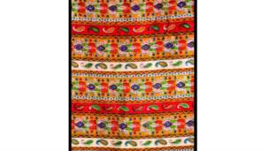 शम्मी कपूर का स्कार्फ