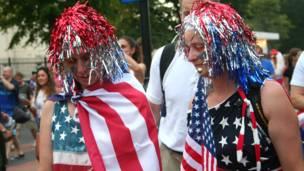 Hoa Kỳ thua Nhật trong trận chung kết World Cup vào tháng bảy năm ngoái