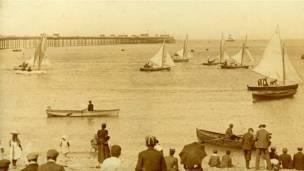 Olympic 1866