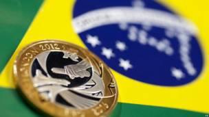 Próximos Juegos en Río