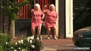 famosas prostitutas españa prostitutas de amsterdam