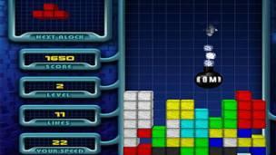 Por Que El Tetris Es Adictivo Bbc News Mundo