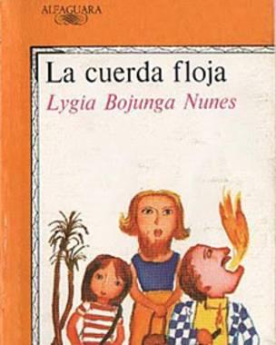 3 autores de libros infantiles