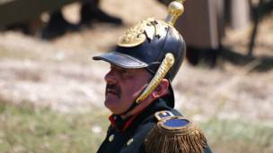 Балаклавская битва