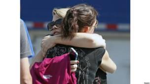 hug, affection, भावनाएँ, गले लगना, लगाव