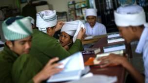 Umat Islam